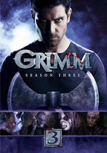 Serie tv in visione - Grimm Stagione 3