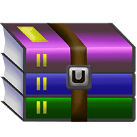WinRAR 5.10 Crack (32 – 64 Bit) Incl Patch