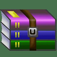 WinRAR 5.10 Crack (32 – 64 Bit) Incl Patch