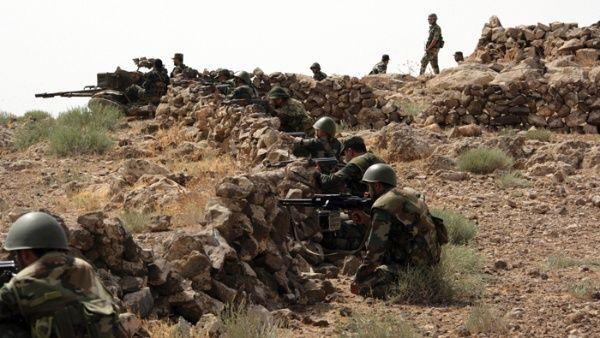 Rusia confirma 10 violaciones a la tregua en Siria