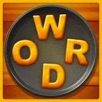 Word cookies mod apk download