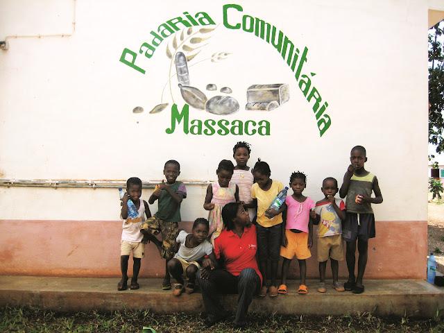 Muito-mais-que-seis-perguntas-a-Joao-Aguiar-criancas-Mocambique-armazem-ideias-ilimitada