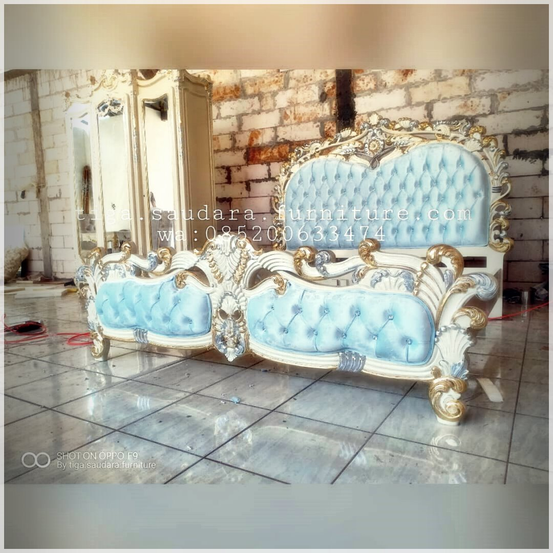 FurnitureDesign-95027344282