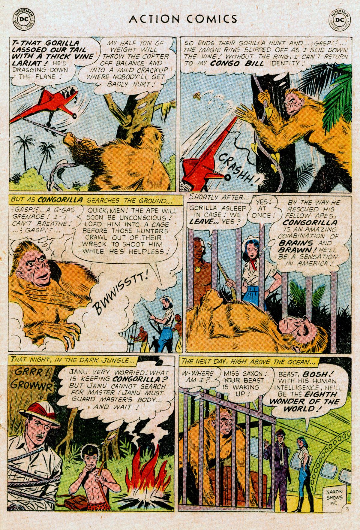 Action Comics (1938) 259 Page 18