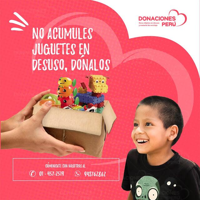 Dona_juguetes_desuso