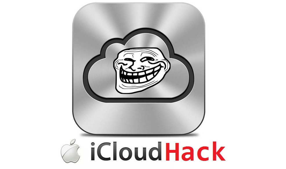 Apple Investigating Celebrity Icloud Photo Hack – Desenhos Para Colorir
