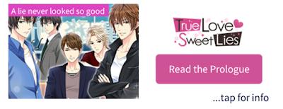 https://otomeotakugirl.blogspot.com/2014/10/true-love-sweet-lies-main-page.html