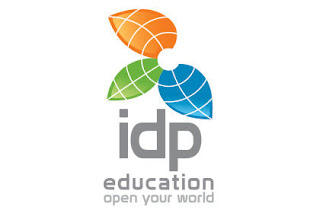 IDP Education Organized Australian Education Fair in Jaipur