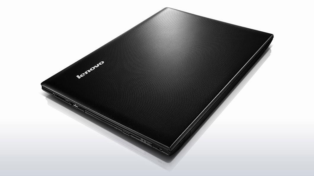 Spesifikasi dan Harga Laptop Lenovo G405s Review