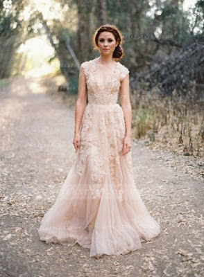 http://www.aislestyle.co.uk/floral-lace-trimmed-long-aline-tulle-full-back-wedding-dressw-with-exquisite-lace--p-6632.html