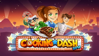 Download Cooking Dash 2016 v1.24.18 Mod Apk
