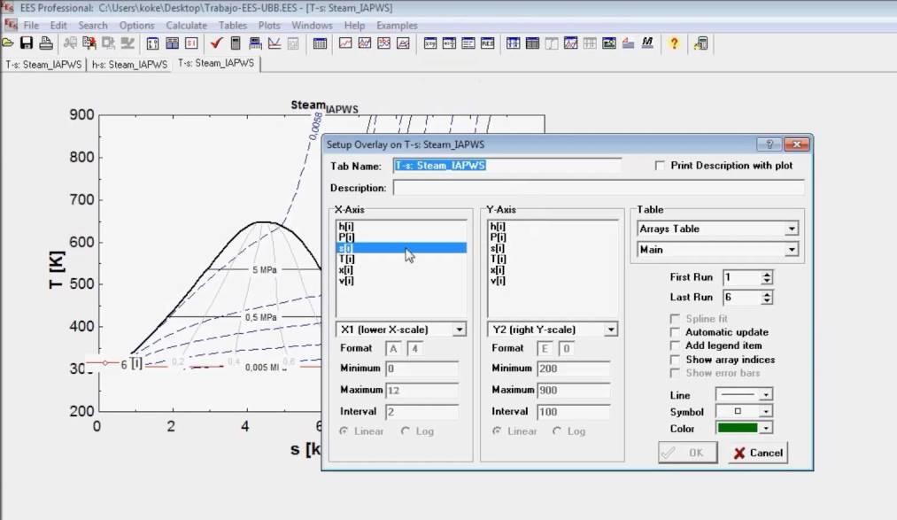 ees engineering equation solver free download crack