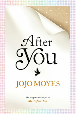 http://fabulousbookfiend.blogspot.co.uk/2015/10/review-after-you-by-jojo-moyes.html?m=0