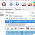 Kumpulan software download terbaik/gratis