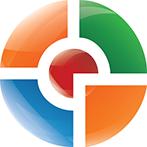 HitmanPro 3.7.9 Full Patch