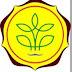 Syarat dan Ketentuan CPNS Kementerian Pertanian