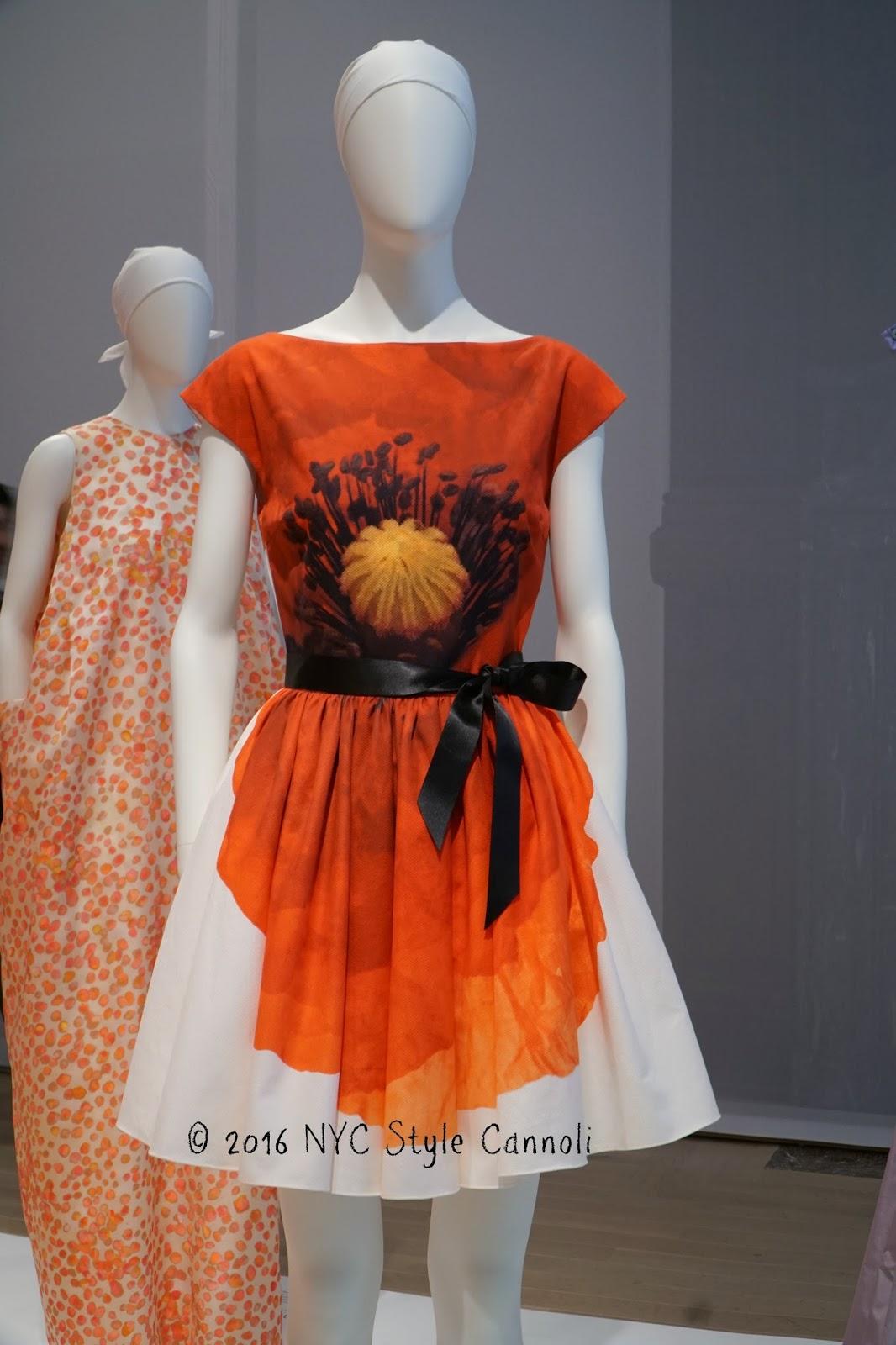 Target Wedding Dresses Isaac Mizrahi 81 Stunning They really show you