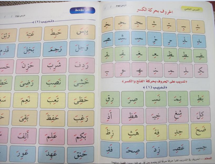 تحميل كتاب الطفل القائد pdf
