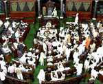 general-budget-aprooved-in-lok-sabha