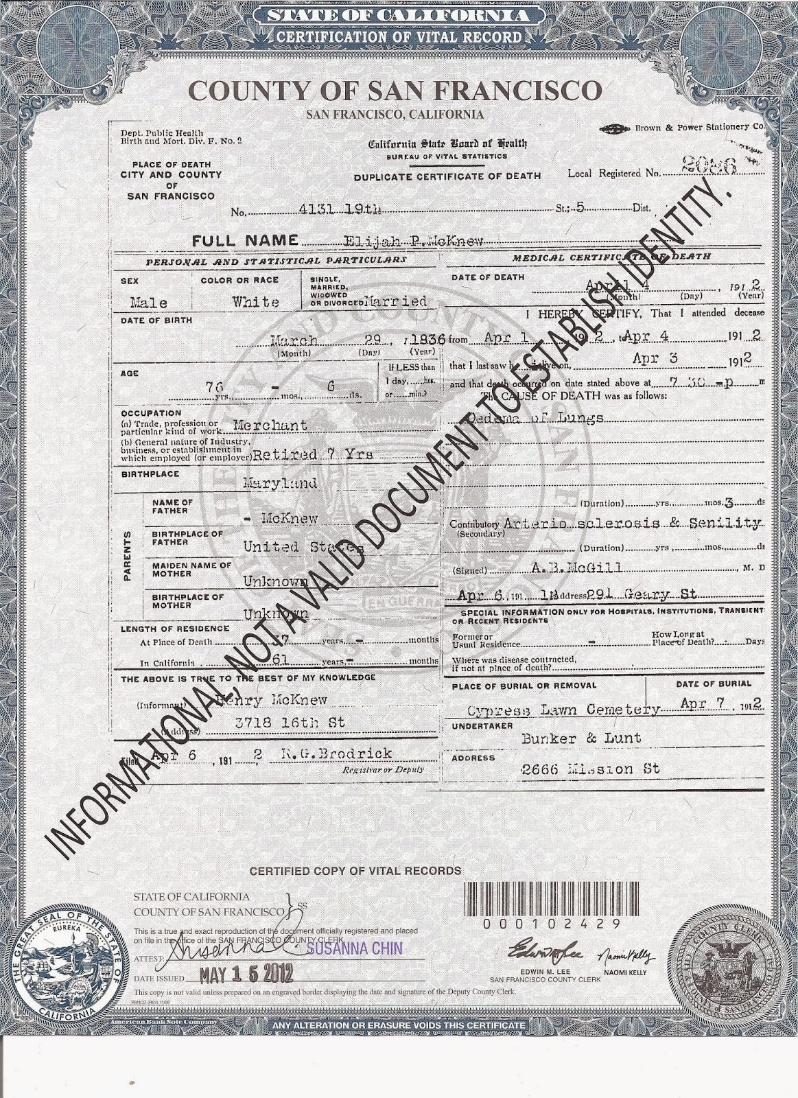 How to get my birth certificate from california best design your to get birth certificate apostilled in california aiddatafo Choice Image