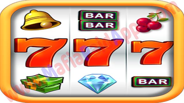 Slot Machine+ v8.1.19 Apk for Android mafiapaidapps