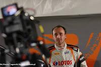 Robert Kubica rajdy 2017