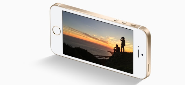 iPhone SE_6