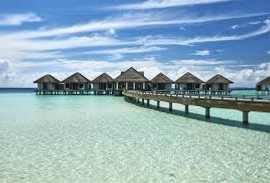 10 Best Beach Honeymoon Destinations