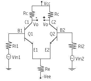 block diagram tutorial block construction wiring diagram