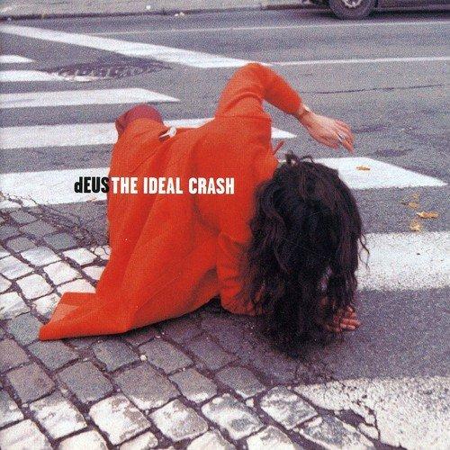 rock belgique, deus, the ideal crash, instant street, années 90, brit pop, tom barman, indie, rock indé, rock indépendant, rudy trouvé,