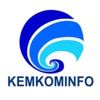 Logo PT Dinas Komunikasi dan Informatika