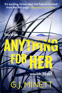 https://www.goodreads.com/book/show/36266710-anything-for-her#