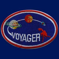 Orbiter.ch Space News: Voyager Instrument Cooling After ...