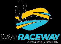 #NASCAR ISM Raceway