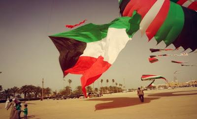 Kuwait sumbang 5 Juta Dolar untuk pengungsi Palestina di Syria