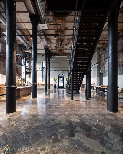 Architectural And Interior Photography: INTERIOR + ARCHITECTURAL PHOTOGRAPHY