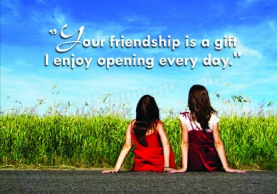 Best Friend Quotes For Girls. QuotesGram Friendship Pictures With Quotes For Girls