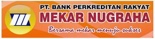 BPR Mekar Nugraha