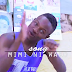 VIDEO & AUDIO | Msouth Ft H Baby - Mimi Ni Wako | Download/watch