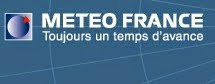 Météo France - Nancy