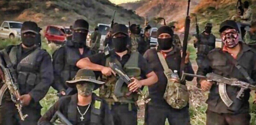 La perla Tijuanense; CTNG la perfecta alianza con el CJNG por la hegemonía territorial