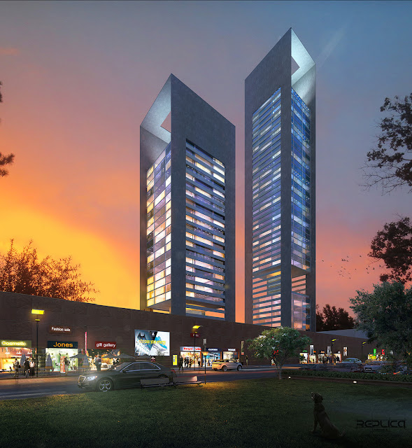 3d Architectural Visualization Companies in Pune, Bangalore, 3d Interior Exterior Rendering Services in Delhi NCR, Chennai, Hyderabad, replica virtuals pvt ltd, 3d architectural visualization companies in pune, 3d walkthrough company in delhi, 3d architectural visualization companies in Bangalore, 3d architectural visualization companies in dubai, 3d architecture company in delhi, 3d rendering services, 3d walkthrough company in Bangalore, architectural visualization company in pune, 3d and 2d visualization services dubai, 3d architectural company in dubai, 3d architectural rendering, 3d architectural visualization, 3d architectural visualization companies in Bangalore, 3d architectural visualization companies in delhi, 3d architectural visualization companies in india, 3d architectural visualization companies in Mumbai, 3d architectural visualization companies Mumbai, 3d architectural visualization company, 3d architectural visualization delhi, 3d architectural visualization studio in delhi, 3d architecture, 3d exterior rendering, 3d exterior rendering services in Goa, 3d interior design, 3d interior design company in Bangalore, 3d interior exterior design company dubai, 3d interior rendering services, 3d photo rendering, 3d rendering, 3d rendering companies in delhi ncr, 3d rendering companies in india, 3d rendering companies india, 3d rendering dubai, 3d rendering services in Bangalore, 3d studio in delhi, 3d visualisation services, 3d visualise, 3d visualization services, 3d walkthrough company, advertising agency delhi, architect in Mumbai, architects in Mumbai, architectural 3d rendering dubai, architectural 3d rendering services, architectural 3d visualization and rendering company, architectural companies in dubai, architectural firms in chennai, architectural rendering, architectural rendering company, architectural rendering services, architectural renderings cost, architectural visualization, architectural walkthrough, architectural walkthrough companies,