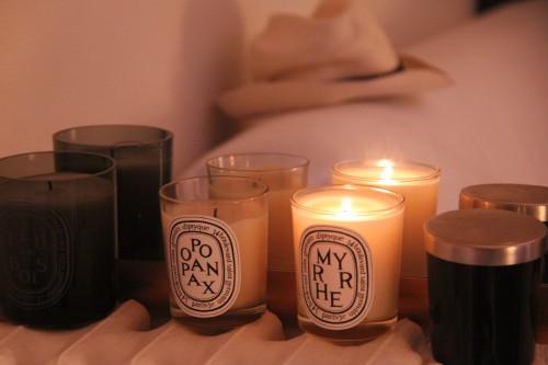 itin raires parisiens l humeur du mardi car le lundi c est pourri 6. Black Bedroom Furniture Sets. Home Design Ideas