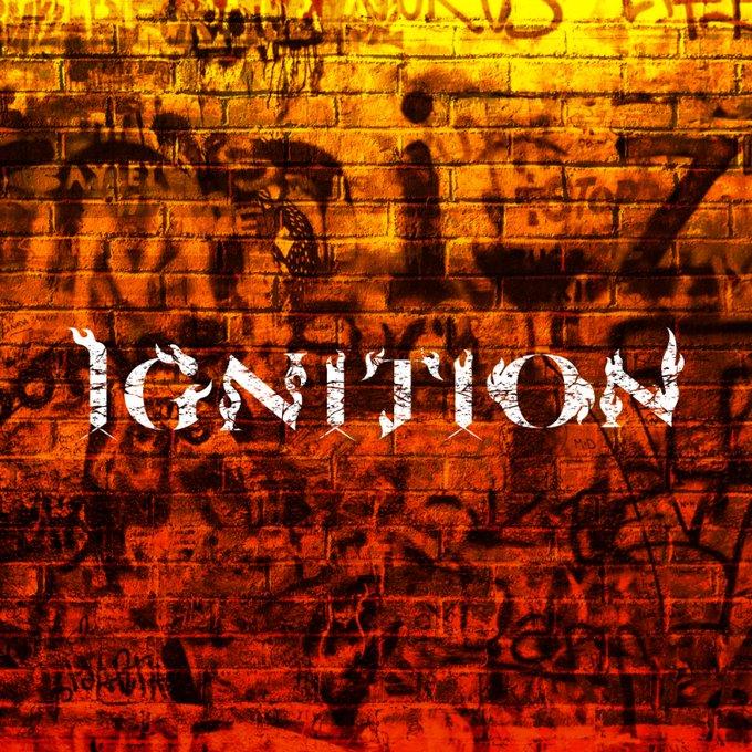 BanG Dream!: GYROAXIA - IGNITION [2020.09.12+MP3+RAR]