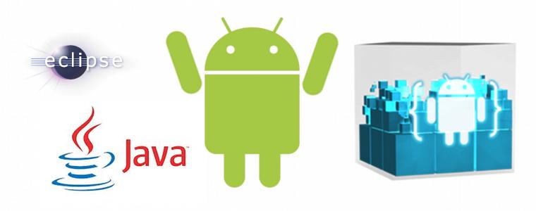 android sdk kurulumu, eclipse kurulumu, android studio kurulumu, android sdk indir
