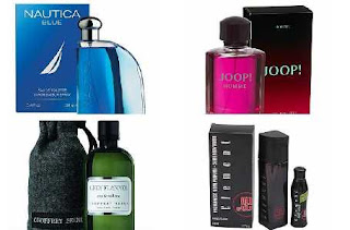top-10-best-cheap-budget-perfumes-for-men-in-nigeria