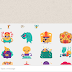 Download Stickers For WhatsApp - The Best Collection Of Whatsapp Stickers On The Web