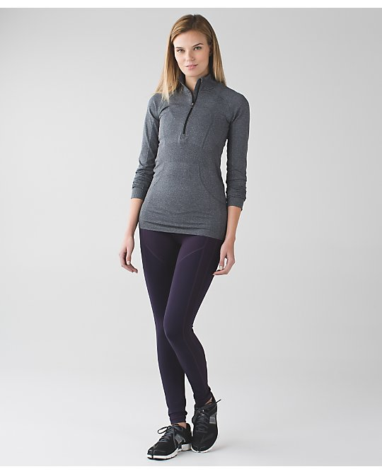 lululemon all-the-right-places-pant black-grape