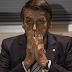 Bolsonaro foi vítima de duas agressões em menos de 24 horas