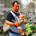 Review Gendongan Stylish, MOOIMOM Hipseat Carrier